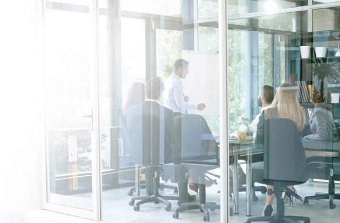 Assurance responsabilité civile des entreprises